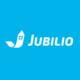 Corporate design für Jubilio - ganz einfach Immobilien verkaufen